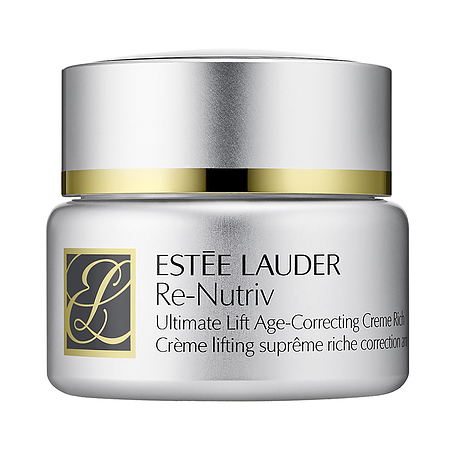 Renutriv Ultimate Lift Creme Extra Rich  Rostro