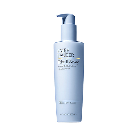 Perfectly Clean Triple Action Cleanser/Toner  Limpiador