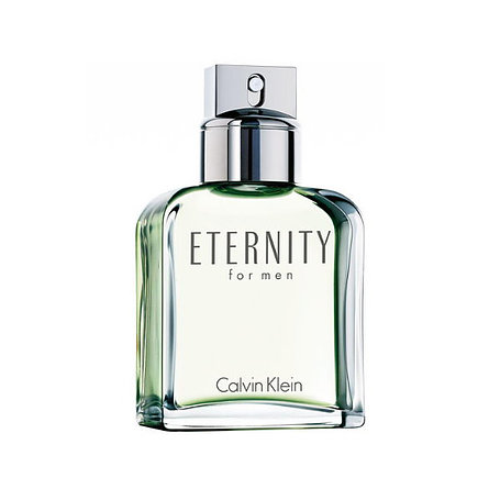 Eternity For Men  EDT