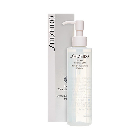 Perfect Cleansing Oil  Limpiador
