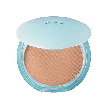 Pureness Matifying Compact Nº20  Bases Compactas