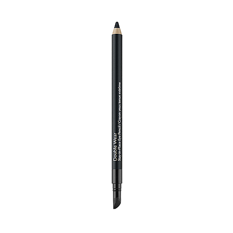 Double Wear Eye Pencil Onyx  Lápiz de ojos