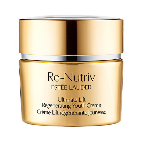 Renutriv Ultimate Lift Regen Creme  Face
