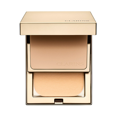 Everlasting Compact Spf9 110  Bases Compactas