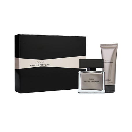 Cofre Narciso Rodriguez Him  EDT