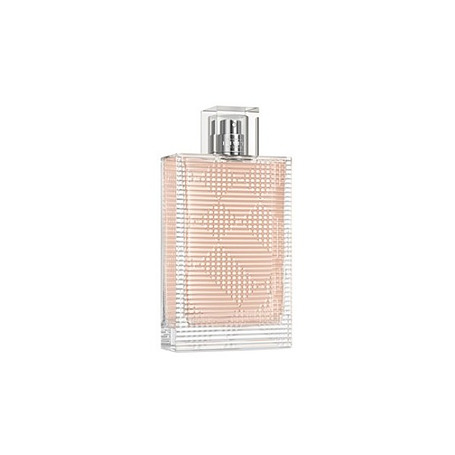 Brit Rhythm Floral  EDT