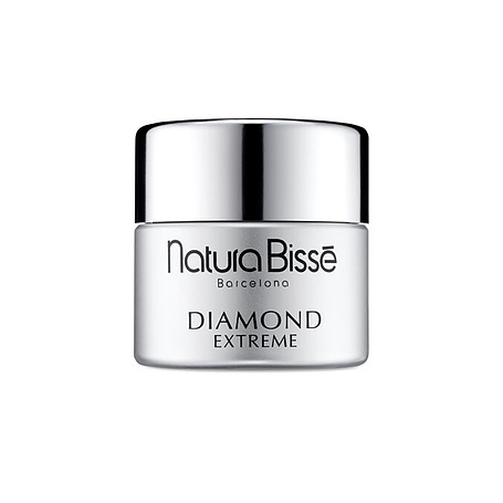 Diamond Extreme Rostro