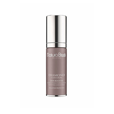 Diamond Cocoon Skin Booster  Face
