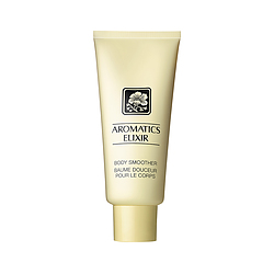 Aromatics Elixir Body Smoother