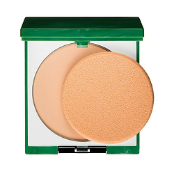 Staymatte Sheer Pressed Powder Stay Buff