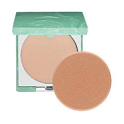 Staymatte Sheer Pressed Powder Stay Neutral