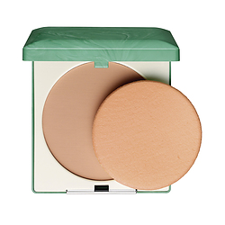 Superpowder Double Face Powder Matte Beige