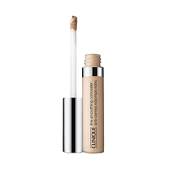 Line Smoothing Concealer Light