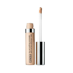 Line Smoothing Concealer Moderately Fair