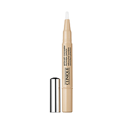 Airbrush Concealer Neutral Fair