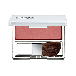 Blushing Blush Powder Blush Aglow