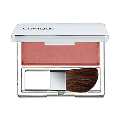 Blushing Blush Powder Blush Sunset Glow