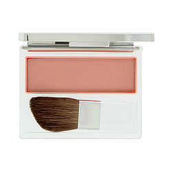 Blushing Blush Powder Blush Bashful Blush