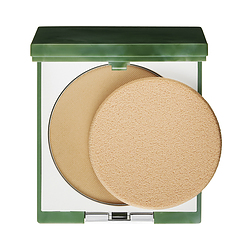 Staymatte Sheer Pressed Powder Invisible Matte