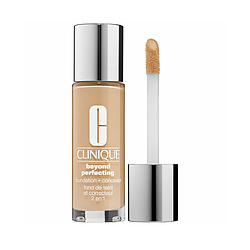 Beyond Perfecting Foundation Concealer Linen
