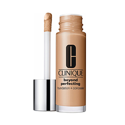 Beyond Perfecting Foundation Concealer Creamchip
