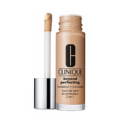 Beyond Perfecting Foundation Concealer Neutral