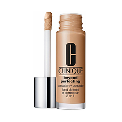Beyond Perfecting Foundation Concealer Vanilla
