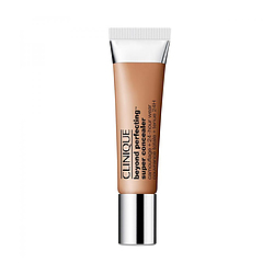 Beyond Perfecting Concealer Very Fair 04