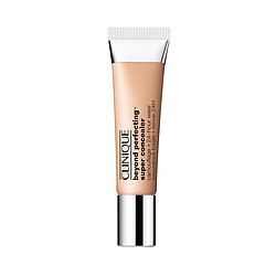 Beyond Perfecting Concealer Moderately Fair 10