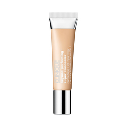 Beyond Perfecting Concealer Medium 18