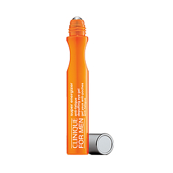 Super Energizer Eye Gel