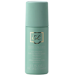 Youth Dew Roll On Antiperspirant Deodorant