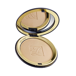 Double Wear Pressed Powder Light
