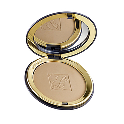 Double Wear Matte Pressed Powder Medium