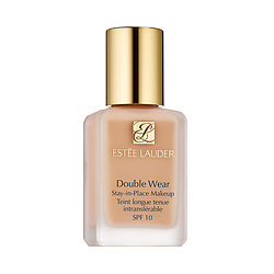 Double Wear Makeup Spf10 Sand