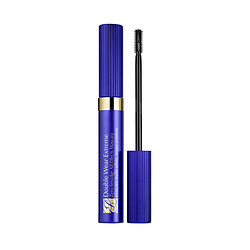 Double Wear Zero Smudge Mascara Black