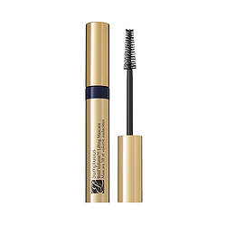 Sumptuous Mascara Black