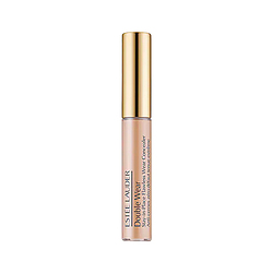 Double Wear Stay In Place Flawless Concealer 01