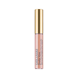 Double Wear Stay In Place Flawless Concealer 2C