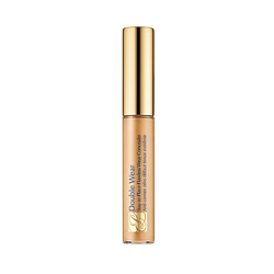 Double Wear Stay In Place Flawless Concealer 08