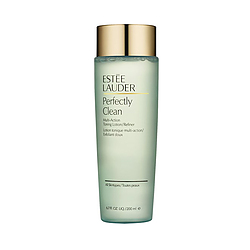 Perfectly Clean Multiaction Toning Lotion/Refiner