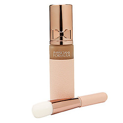 Nude Wear Touch Of Glow Foundation Light/Medium