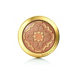 Argan Wear Ultra Nourishing Argan Oil Bronzer