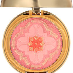 Argan Wear Ultra nourishing Argan Oil Blush Natura