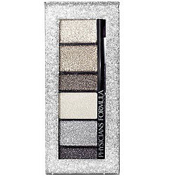 Shimmer Strips Extreme Shimmer Shadow & Liner Platin