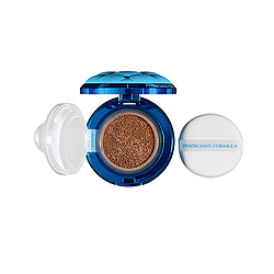 Mineral Wear All In One Abc Cushion Foundation Med Nº 6680 Medium