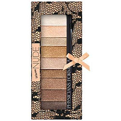 Shimmer Strips Eye Enhancing Shadow & Liner Nude