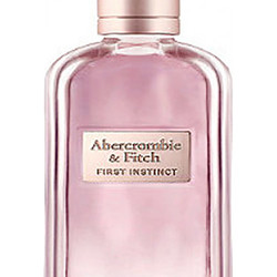 A&F First Instinct Woman