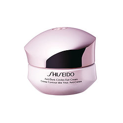 Antidark Circles Eye Cream