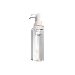 The Essentials Refreshing Cleansing Water